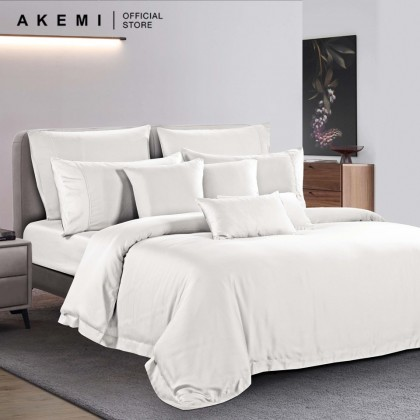 AKEMI Virtue Collection powered by HeiQ Viroblock